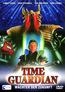 Time Guardian