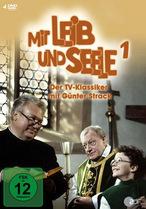 Mit Leib und Seele - Staffel 1