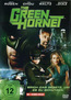 The Green Hornet - Die Grüne Hornisse