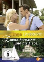 Inga Lindström - Emma Svennson und die Liebe