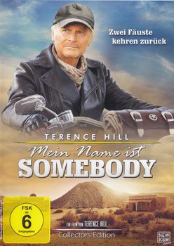 Mein Name Ist Somebody Kinox.To