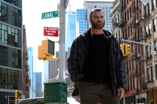 Ray Donovan - Staffel 6