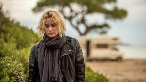 Diane Kruger in 'Aus dem Nichts'