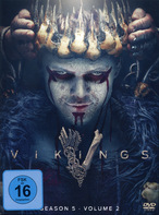 Vikings - Staffel 5
