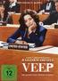 Veep - Die Vizepräsidentin - Staffel 2