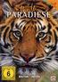 Wilde Paradiese - Indien