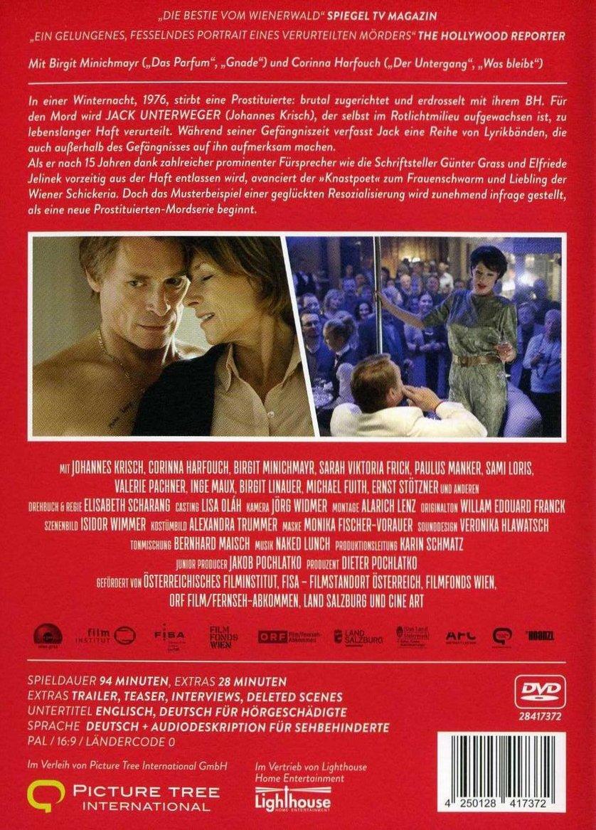 Alice Cornish Ass,WTF Sarah Carter XXX image Emily Ratajkowski And Joy Corrigan Get Naked And Hump Horses,Jennifer lawrence erotic