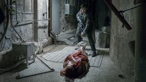 Matt Dillon als Jack in 'The House That Jack Built'