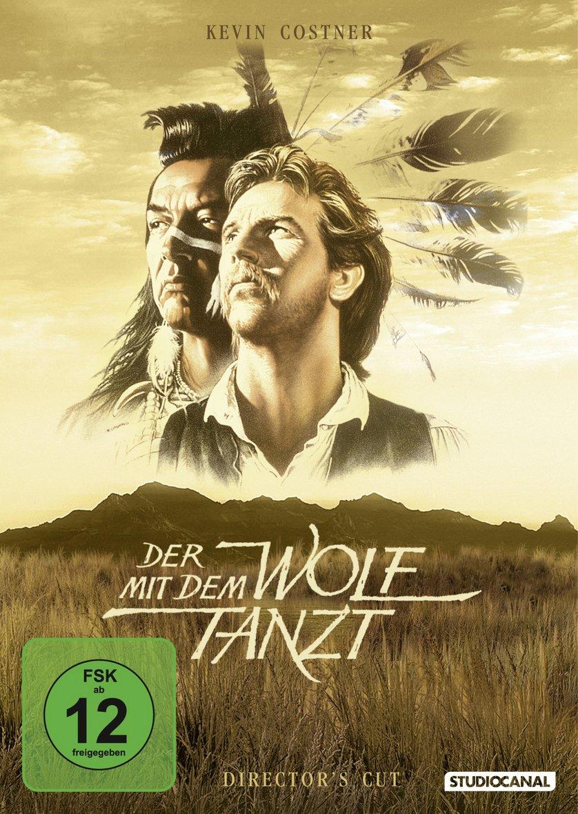 Blu-ray und DVD Verleih per Post - Online Videothek ...  Blu-ray und DVD...