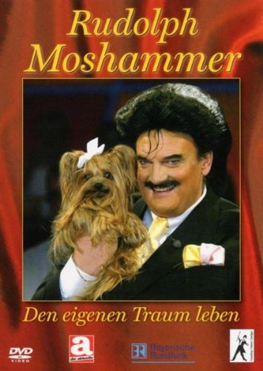Rudolph Moshammer Film