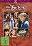 Die Waltons - Staffel 9