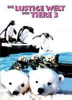 Die lustige Welt der Tiere 3