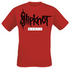Slipknot We Are Not Your Kind powered by EMP