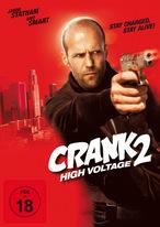 Crank 2