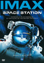 IMAX - Space Station
