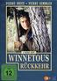 Winnetous Rückkehr