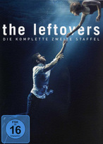 The Leftovers - Staffel 2