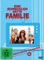 Eine schrecklich nette Familie - Staffel 6