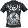 Arch Enemy My Apocalypse powered by EMP (T-Shirt)