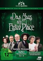 Das Haus am Eaton Place - Staffel 1