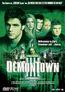 Demontown 3