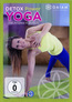 Detox Power Yoga