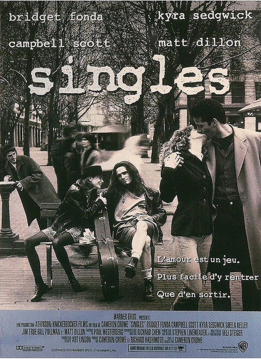 hazen singles 2018-09-21 singles single met eventuele hitnotering(en) in de nederlandse top 40 datum van verschijnen datum van binnenkomst hoogste positie aantal weken opmerkingen.