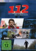 112 - Volume 5