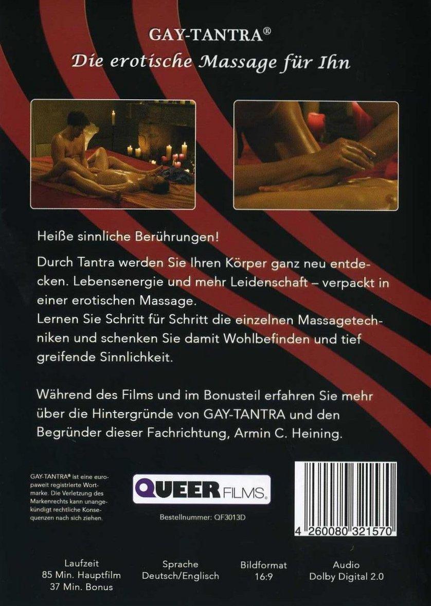 bewertung im internet tantra massage heilbronn