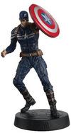 Marvel Avengers - Captain America powered by EMP (Sammelfiguren)