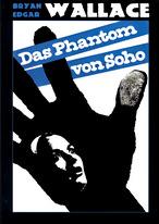 Das Phantom von Soho