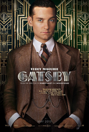 Tobey Maguire als Nick