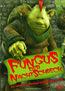 Fungus der Nachtschreck