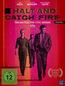 Halt and Catch Fire - Staffel 1