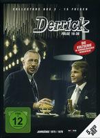 Derrick - Collectors Box 2