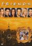 Friends - Staffel 9