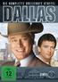 Dallas - Staffel 13