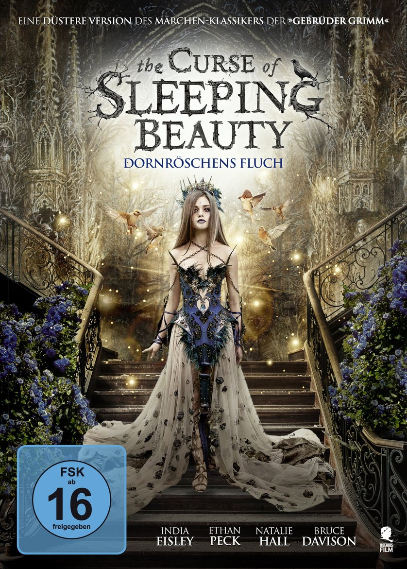 the curse of sleeping beauty deutsch stream