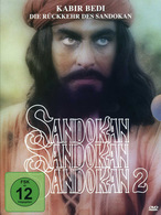 Sandokan 2