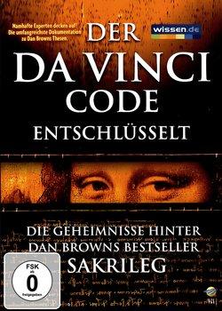 der davinci code ganzer film deutsch