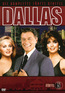 Dallas - Staffel 5