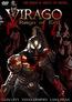 Virago - Reign of Evil
