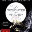 Die 50 Gesichter Des Mr Grey Dvd Oder Blu Ray Leihen Videobusterde