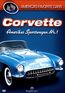 America's Favorite Cars - Corvette