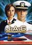 J.A.G. - Im Auftrag der Ehre - Staffel 4