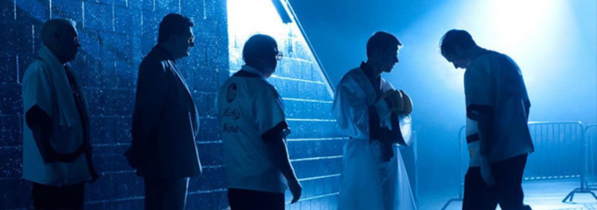Filme der 68. Verleihung 2011: Golden Globe Nominierungen stehen fest