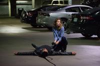 Michelle Monaghan als Bryant
