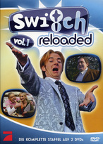Switch Reloaded - Volume 1