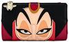 Aladdin Loungefly - Jafar powered by EMP (Geldbörse)