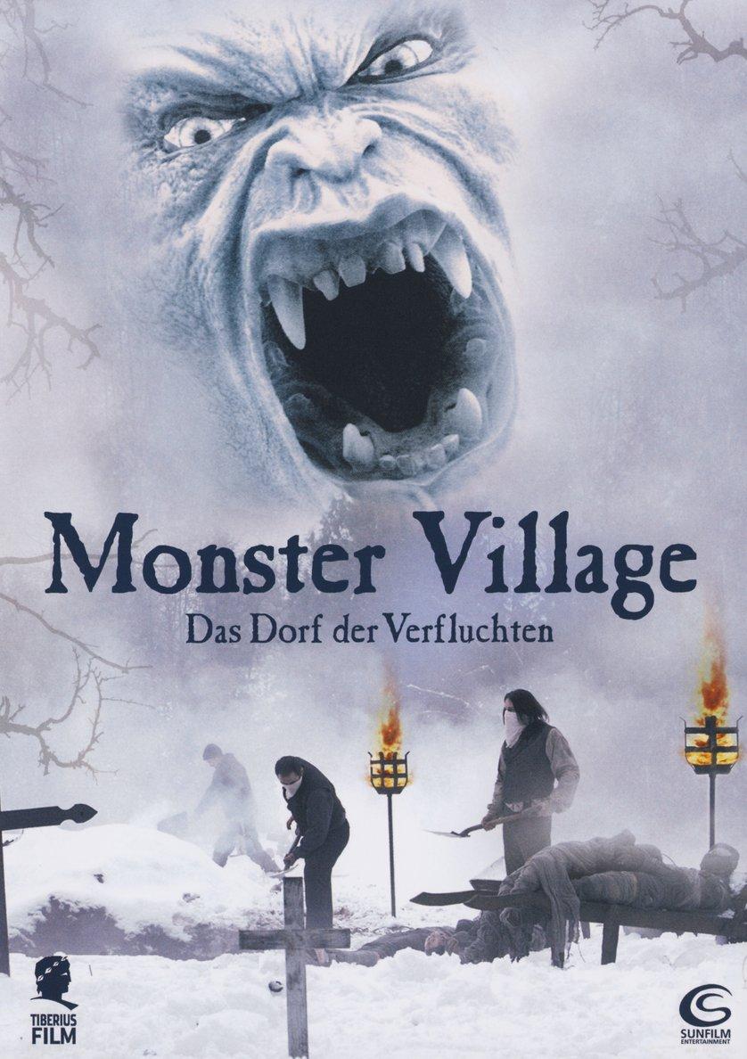 Charmant Monster Jobs Nehmen Bewertungen Wieder Auf Galerie ...
